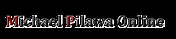 Michael Pilawa Online Logo